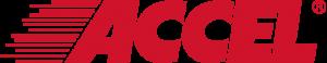 Logo de Grupo Accel