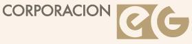 Logo de Corporación EG