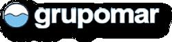 Logo de Grupo Marítimo Industrial