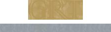 Logo de Grupo Real Turismo