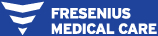 Logo de Fresenius Medical Care de México