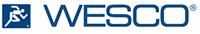 Logo de Wesco de México