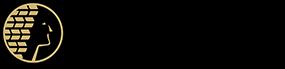 Logo de Grupo Ceres