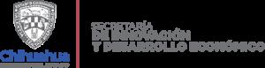 Logo de Instituto Chihuahuense de la Cultura
