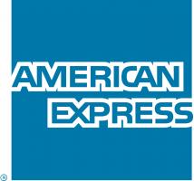 Logo de Productos Especializados y Servicios Para Agua y a