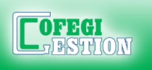 Logo de Construcciones Refrigeradasi
