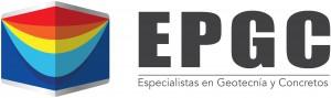 Logo de Epgc