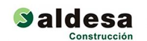 Logo de Grupo Aldesa