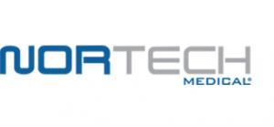 Logo de Nortechmedical