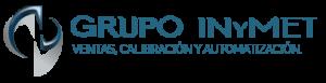 Logo de Inymet