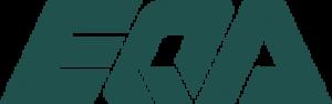 Logo de Eqa Certificación México