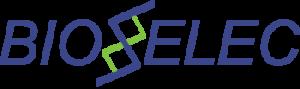 Logo de Industrias Bioselec