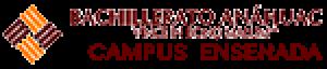 Logo de Colegio Argentino
