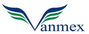 Logo de Diagnosticos Vanmex