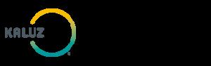 Logo de Kaluz
