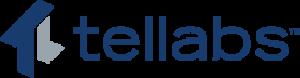Logo de Tellabs International de México
