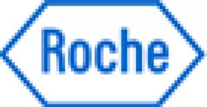 Logo de Roche de México