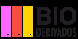 Logo de Compra Venta de Productos Alimenticios y Químicos