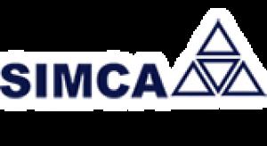 Logo de Laboratorio de Calibración y Pruebas