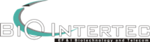Logo de Bio Inter Tec