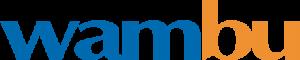 Logo de Wambu