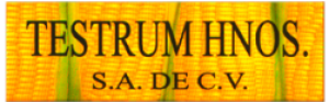 Logo de Fábrica de Maquinaría Para Tortillerías Testrum hn