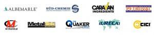 Logo de Quimi Corp Internacional