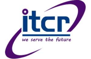 Logo de Ingeniería en Telecomunicaciones Cr