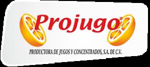Logo de Productora de Jugos y Concentrados