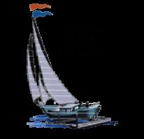 Logo de Marinas Jmh