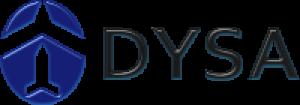 Logo de Diseño Especializado en Ingeniería y Sistemas Actu