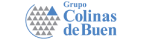 Logo de Colinas de Buen