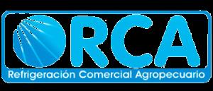 Logo de Refrigeración Comercial Agropecuario