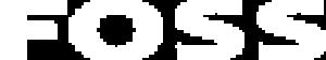 Logo de Foss Centro América