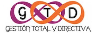 Logo de Gtd