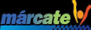 Logo de Speed Time