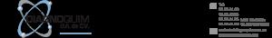 Logo de Diagnoquim