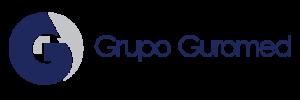 Logo de Grupo Guromed