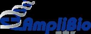 Logo de Amplibio