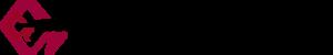 Logo de Carma Representaciones