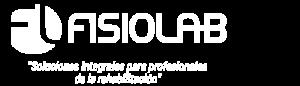 Logo de Fisiolab