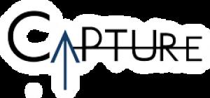 Logo de Capture