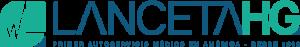 Logo de Lanceta Hg