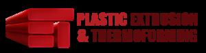 Logo de Plastic Extrusion And Termoforming