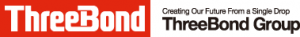 Logo de Trhee Bond