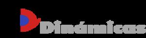 Logo de Grupo Construcciones Dinamicas