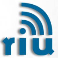 Logo de Colegio de Ciencias y Humanidades Plantel Sur