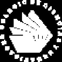 Logo de Dirección General de Colegio de Ciencias y Humanid