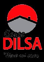 Logo de Inmobiliaria Casas Dilsa