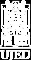 Logo de Instituto de Silvicultura e Industria de la Madera